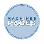 Machines Pagès