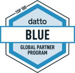 Blue_Partner_Logo.png