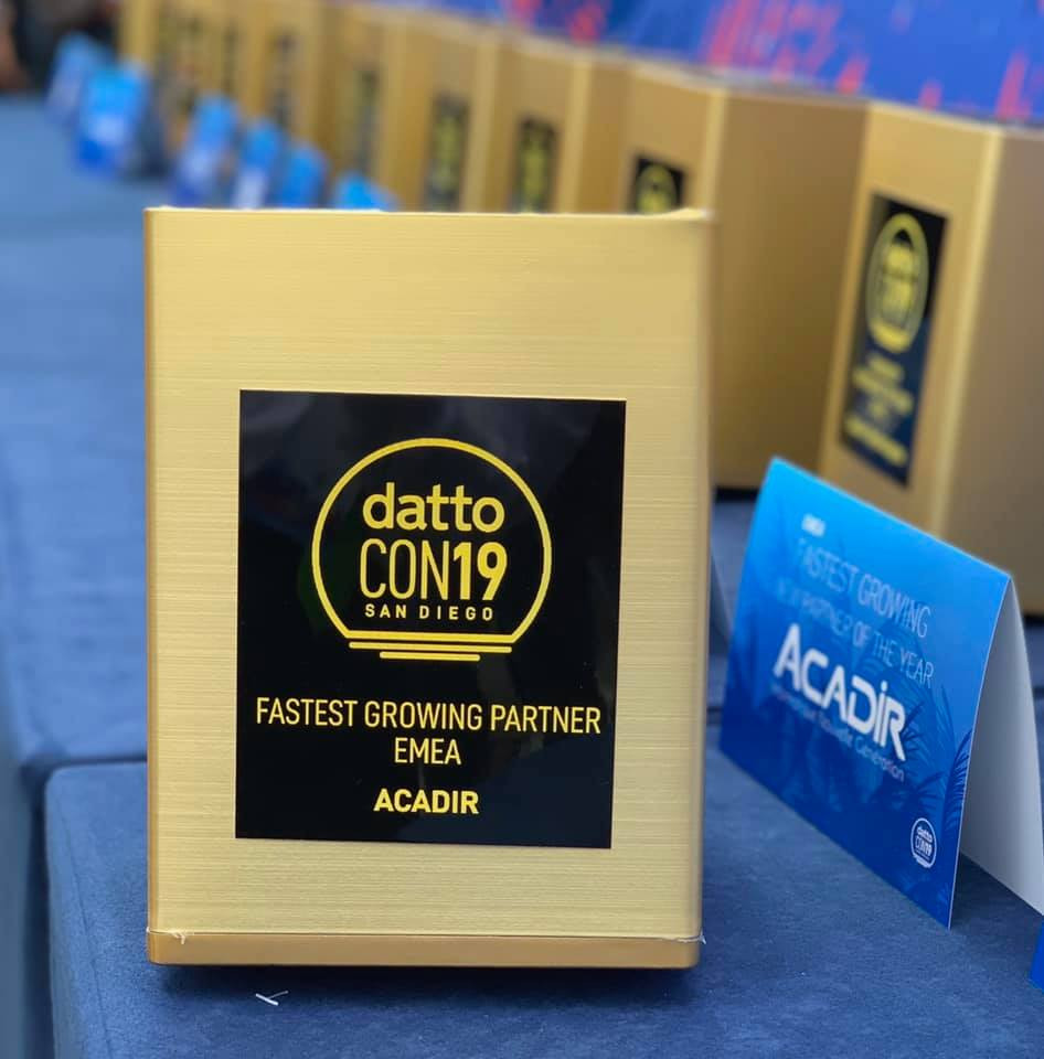 golden_award_datto_2019.jpg