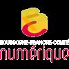 Bourgogne Franche Comté Numérique