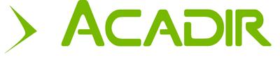 Acadir - Information Technology